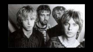 Watch Mansun When The Wind Blows video