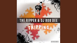 Tripping (DJanny Radio Mix)