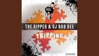 Tripping (DJanny Radio Mix)