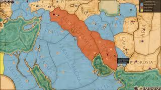 Zagrajmy w Rome 2 Total War (Kusz) part 26