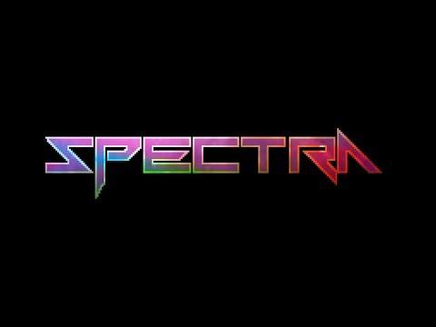 Spectra - 8Bit Racing Xbox One E3 2014 Trailer