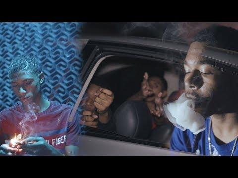Lil DG x FBG J Jonah - Practice Makes Perfect (PMP) [Music Video] Shot By @YngZayTV