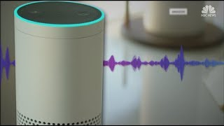 Alexa and Siri Can Hear These Hidden Commands That are Undetectable to the Human Ear