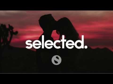 Robin Schulz - Sugar (ft. Francesco Yates) (EDX´s Ibiza Sunrise Remix)