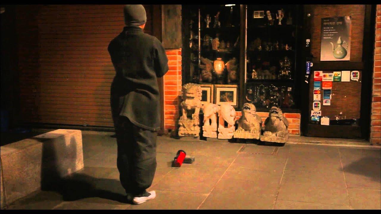 Watch Moebius (2013) Full HD Movie   Yesmovies.to