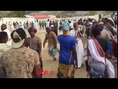 رمضان كريم صوموا لله ثلاثين مزمار Youtube