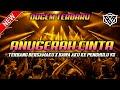 DJ GUNUNG HIMALAYA - TERBANG BERSAMAKU X BAWA AKU KE PENGHULU V2 • REMIX TERBARU