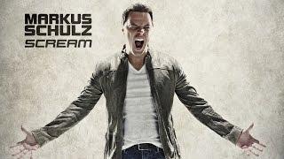 Markus Schulz feat. Khaz & E.L.I. - I Like It [Taken from 'Scream']
