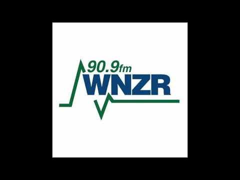 WNZR Music