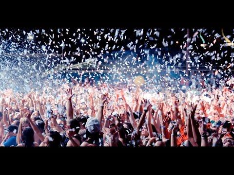 MEGA FESTIVAL EDM DANCE BASS MIX 2017 (Airbeat one, Sputnik Springbreak, Tomorrowland)