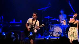 "The Red Jumpsuit Apparatus - ""Your Guardian Angel"" (Live in San Diego 8-17-14)"