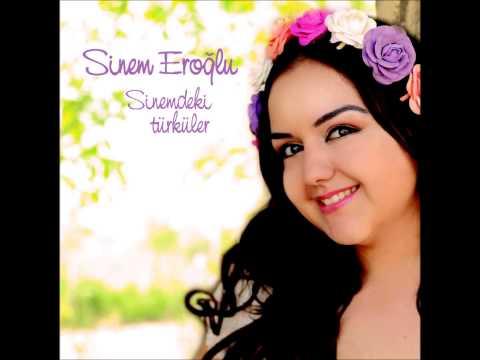 Sinem Eroğlu- Seyran