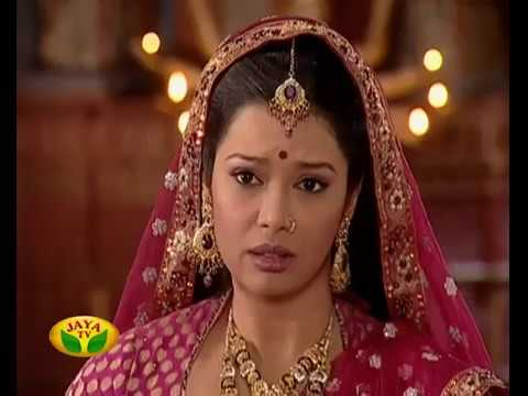 Veera Episode 688