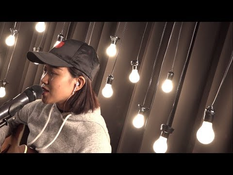 Free Download Fieya Julia - Di Matamu By Sufian Suhaimi (cover) I Muzik Jam Mp3 dan Mp4