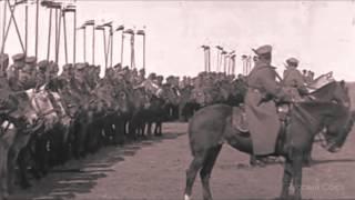 КОНТРреволюция - Грянет русский гром! (первый клип на эту песню)
