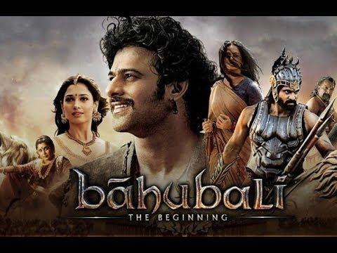 baahubali the beginning hindi full movie hd