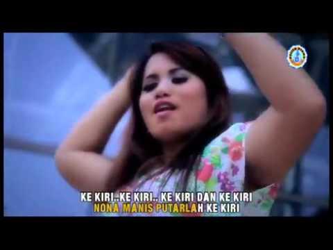 Evi Tamama Nadeak   GEMU FA MI RE Official Music Video   YouTube