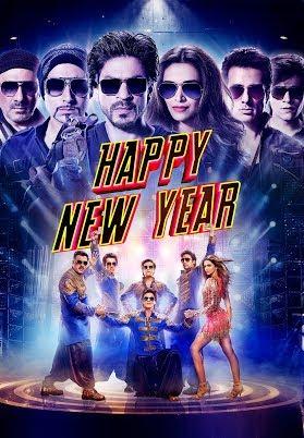 Nonton Film Happy New Year : nonton, happy, OFFICIAL:, 'Manwa, Laage', VIDEO, Happy, Arijit, Singh, YouTube