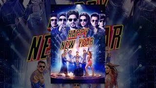 Download Happy New Year Mp3 and Videos