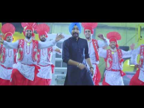 Tankha (Remix) | Ranjit Bawa | Latest Punjabi Song | Speed Records