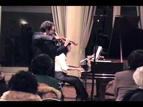 Parotti op347 Sonata n6   mov1