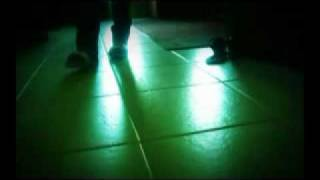 Scary  Asian Short Film (2010) - Tenant