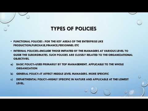 hrm-policies/personnel-policies