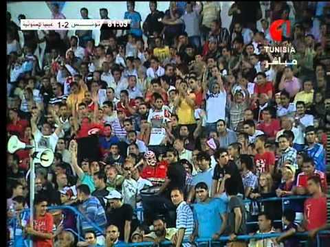 Khaled El Hallek et Lotfi Zidane encore et toujours !!! Samedi  2 et dimanche 3 juin 2012