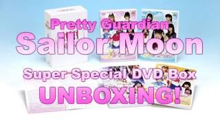 UPDATE!!! http://www.moonkitty.net/review-buy-pretty-guardian-sailor-moon-pgsm-super-special-dvd-box.php ~ Read my full review here!