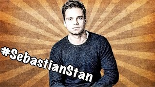 SEBASTIAN STAN /// BEST VINES