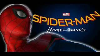 Act My Age - Hoodie Allen - Spider-Man Homecoming Trailer #3 Song Mp3