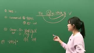 [메가공무원] 영어 라라 선생님의 2020 지방직 7급…