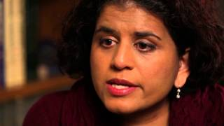 Dr. Ganai - Patient Focused Cancer Care
