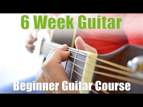 Video The Fm11 Chord Guitar