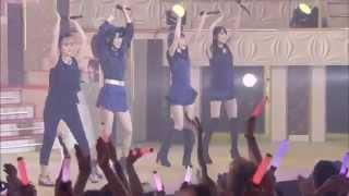スキちゃん - 菅谷梨沙子・道重さゆみ・矢島舞美・宮本佳林 菅谷梨沙子 動画 24