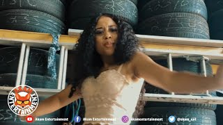 Prohcess Ft. Sarzlee - Party Time Now [Official Music Video HD]