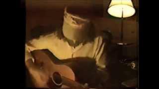 ジョン・レノンがアルバム『ダブルファンタジー』からの一曲、『愛しの...