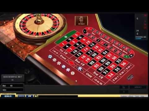 casino online para ganhar dinheiro