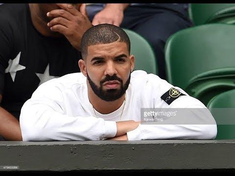 Drake - Doing It Wrong [1 HOUR]