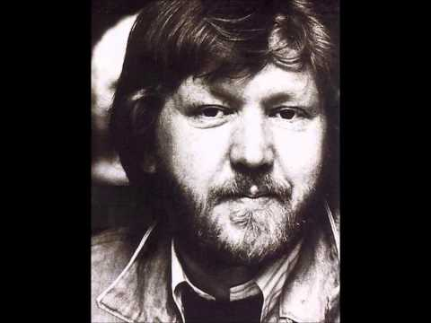 HARRY NILSSON  * Jump Into the Fire * 1971   HQ