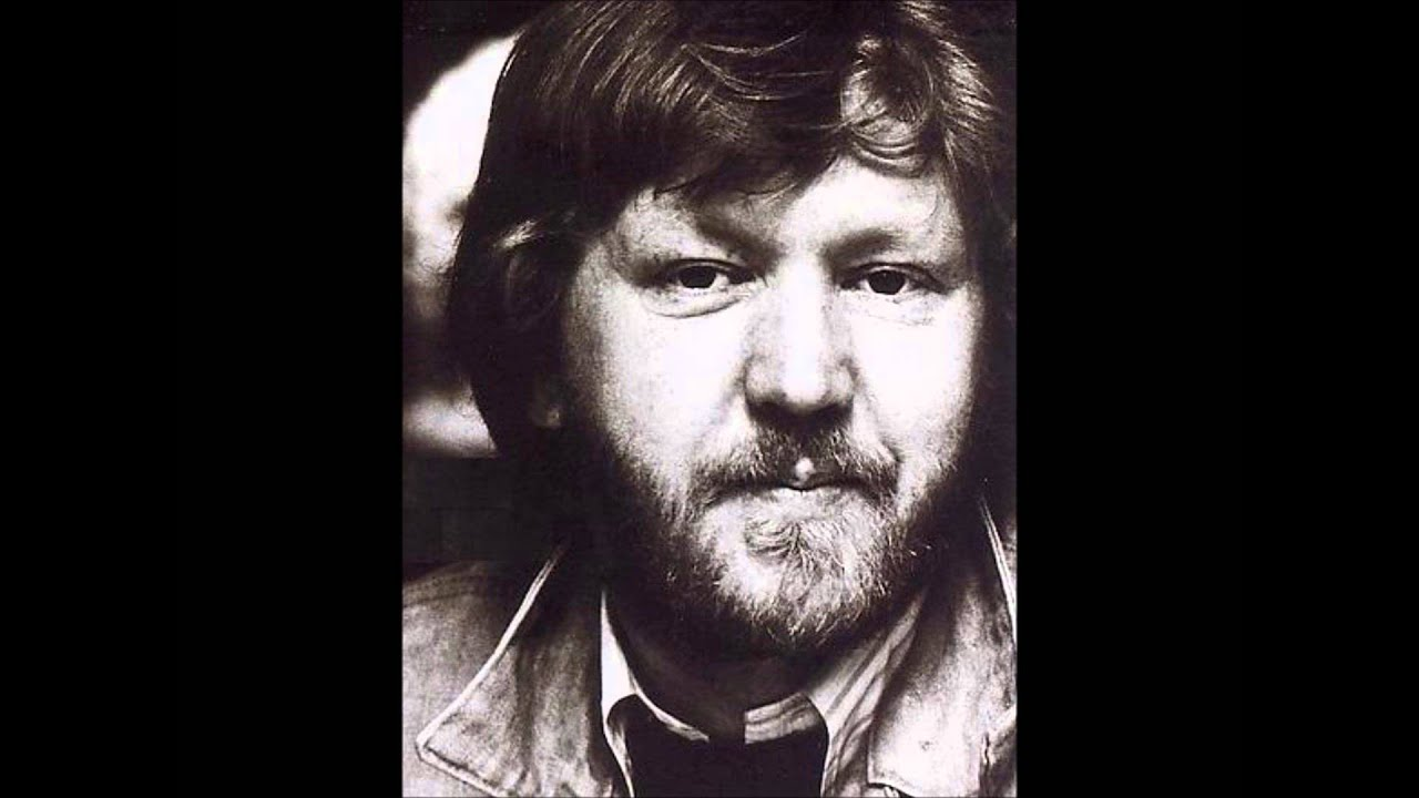 Harry Nilsson Jump Into The Fire 1971 Hq Youtube