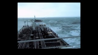 North Sea Dialect – Mossy Cyphol