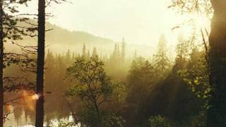 Polish Folk Music (with Lyrics)