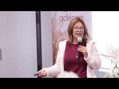 Nancy Nance - Exponential Joy (promo)