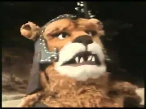 Fuun Lion-Maru - Lion Man - Penúltimo episódio 24 - PORTUGUÊS - Triste decepção