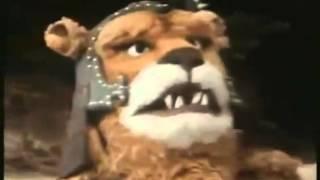 Video Fuun Lion-Maru - Lion Man - Penúltimo episódio 24  - PORTUGUÊS - Triste decepção download MP3, 3GP, MP4, WEBM, AVI, FLV Oktober 2018