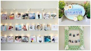 DIY K-pop Room Decor   PrettyPrinceJin