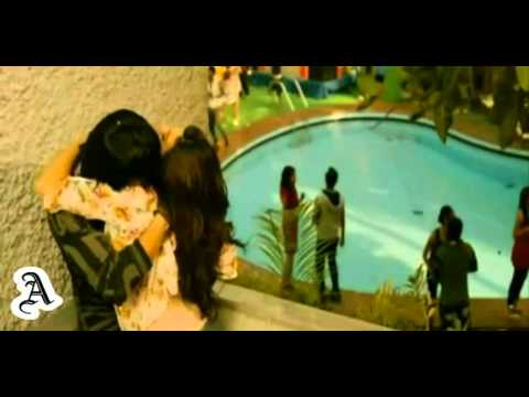 Murder 2 - Haal-e-Dil - Full Song with...