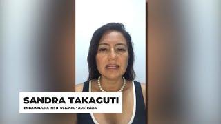 1t2020 – Australia – International Updates