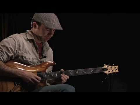 Dave Weiner: Jazz for the Non-Jazz Player